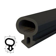 S-232 GUARNIZIONE TENUTA porte e finestre isolatore paraspifferi EPDM
