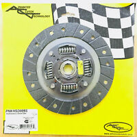 ACT Advanced Clutch Street Disc 1988 Honda Civic, CRX 212mm Upgrade 85-89 Accord