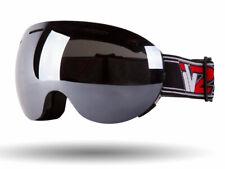 Ski Snow Boarding Goggles Sports Goggles UV Protected