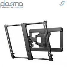 """Sanus VMF620 Full Motion Wall Bracket for up to 50"""" TVs"""
