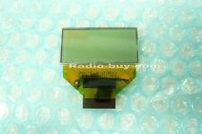 YAESU, VX-7R LCD (Original) Q7000510B(3) vertex standard,horizon, radio part vx7