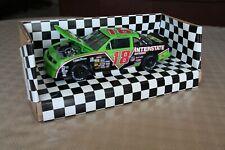 Chevrolet Lumina interstate Batteries NASCAR Dale Jarrett  diecast 1:18 ERTL