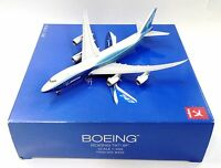 Herpa / Hogan Wings 1:500 No. 8423 BOEING Aircraft Company 747-8F DIECAST MODEL