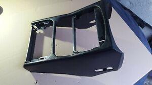 Hyundai Galloper II✨Center Console Car Dashboard HQ 615101 ✨