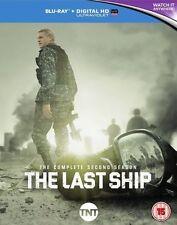 Subtitles 2016 M DVD & Blu-ray Movies