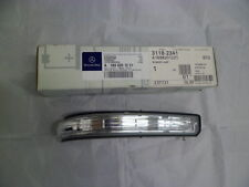 Genuine Mercedes-Benz A & B-Class RH Mirror Repeater Lamp A1698201221 *NEW*