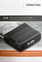 Directed DB3 XPress Kit DEI Databus ALL Combo Bypass / Door Lock Interface NEW!!