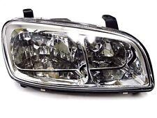 for 1998 1999 2000 Toyota RAV4 Right Passenger Headlamp Headlight 98 99 00 RH