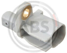 313862 ABS REAR ABS WHEEL SPEED SENSOR P NEW OE REPLACEMENT