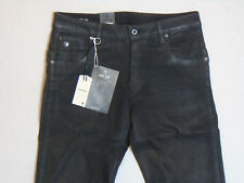 G-Star Raw 51031 ARC 3D Slim W34 L34 RRP £133.99 Slander Super Stretch Jeans