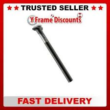 Mountain Bike Carbon Bicycle Seatposts