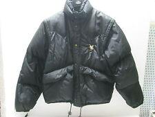 Vintage annè 80/90 CHEVIGNON  Hiver DOUN Jacket  / PIUMINO D'OCA  Taglia XL