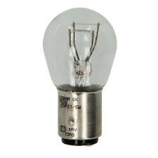 Glühlampe OSRAM P21/5W, 2 Stück