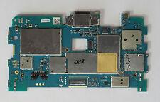 OEM C-SPIRE LG G PAD F 8.0 AK495 REPLACEMENT 16GB LOGIC BOARD MOTHERBOARD
