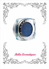 L'OREAL PARIS COLOUR INFALLIBLE EYE SHADOW 006 ALL NIGHT BLUE