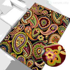Tappeti patchwork rettangolo in polipropilene per bambini