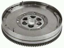 DUAL MASS FLYWHEEL SACHS1 2294 001 546