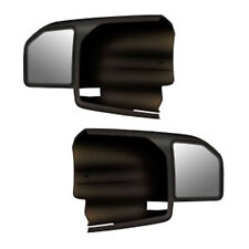 CIPA 11550 Custom Trailer Towing Extension Mirror for Ford F150 Truck, Pair