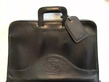ghurka briefcase