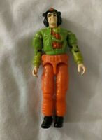 GI Joe ARAH Windmill Action Figure 1988