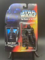 Kenner - Star Wars: Power of The Force - Darth Vader - #9540 NIB
