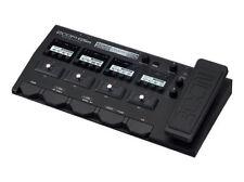 Zoom G5n multieffetto, amp-simulator, interfaccia audio SPEDIZIONE GRATUITA!!!