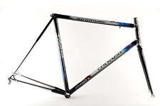 Colnago master olympic Frame 58,0 cm (C-T) 56,5 (C-C) Columbus Gilco s4