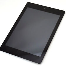 """For Acer Iconia A1 810 A1-810 7.9"""" LCD Display Screen Touch Digitizer Assembly"""