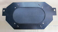 Holden HQ  Under Dash Speaker 15 Ohm suit Monaro GTS Original Radio