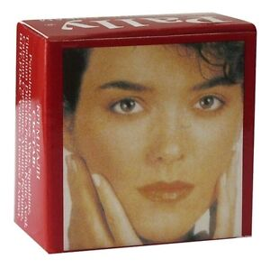 PALLY CREAM / Reduces wrinkles,discoloration and dark spots on the body / 3 box