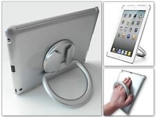 Tableta Soporte para iPad 2,3,4 Escritorio De Mesa