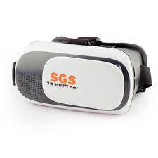 Visore realtà virtuale SGS