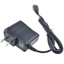 AC Adapter for HMDX Jam HX-P430 HX-P430BK HX-P430BL Extreme Wireless Speaker PSU