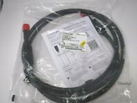 COMMSCOPE L4-HMHM-10-SGW-D Jumper Weather Proofing *BRAND NEW*
