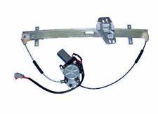 02 03 04 05 06 Honda CR-V CRV front left FL driver Power Window Regulator Motor