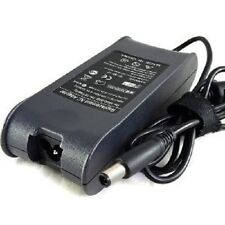 Brand New Replacement AC Adapter Charger For Dell Inspiron 11z (1110) with cabl