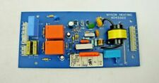 Potterton - MYSON MIDAS THORN Si IGNITION PCB - 404S502 - New