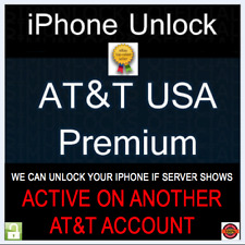 Unlock Service for sale | eBay