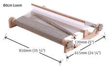 """Ashford 32"""" Rigid Heddle Loom - Free Shipping"""