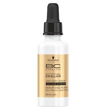 Schwarzkopf BC Bonacure Excellium Anti Dry Serum – 30ml