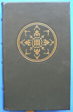 Sir John Pringle DISEASES OF THE ARMY Gryphon Classics of Medicine Library 1983