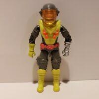 G.I. Joe ARAH 1994 SCI FI w Helmet Action Figure SUPER NICE+++!!!