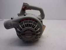 Echo Pb200 21.2cc Hand Held Blower. Not Running. For Parts Or Repair. Used