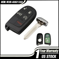 Keyless Entry Remotes & Fobs for Jeep Compass for sale   eBay