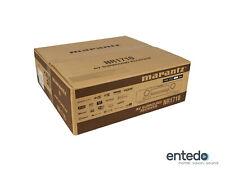 Marantz NR1710 7.2 Heimkino AV-Receiver Verstärker HDCP2.3 HDR Alexa Schwarz NEU