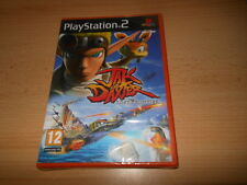 JAK AND DAXTER THE LOST FRONTIER - Playstation 2 PS2 scellé en Usine PAL