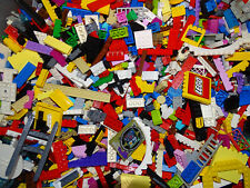 Lego Bundle 800 Pieces / 1KG / 1000g - Clean & Genuine Bricks / Parts & Pieces