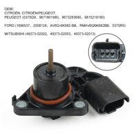 Turbo Charger Actuator Position Sensor For Citroen C3 C4 Peugeot Ford Focus Mk3