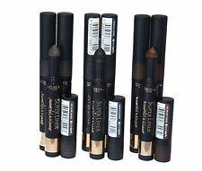 9 x Loreal Superliner Smokissime Powder Eyeliner Pens  | RRP £72 | 3 Shades