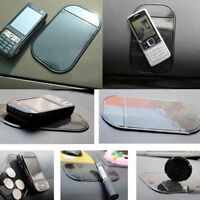Hot Sale Nano Car Magic Anti-Slip Dashboard Sticky Pad Mat Phone Holder
